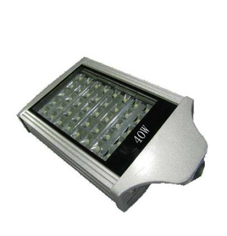 LED Road Light EBL014 - lampu LED