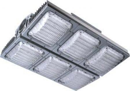 LED Road Light EBL017 - lampu LED