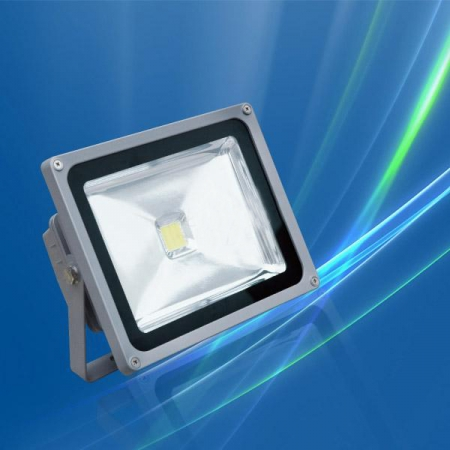 Flood Light 37-001-20W