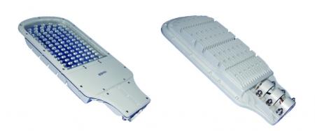 Lampu Jalan LED EJM 001c