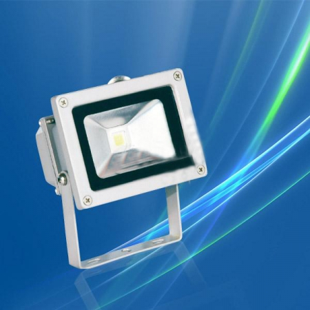 Flood Light 37-001-10W