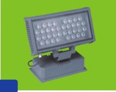 LED Flood Light SS-088