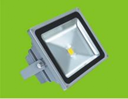 LED Flood Light SS-090 ( 10W)
