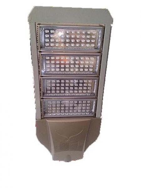 LED Road Light EBL019 - lampu LED