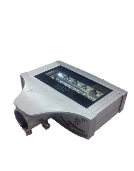 LED Road Light EBL011 - lampu LED