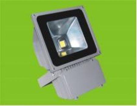 LED Flood Light SS-089