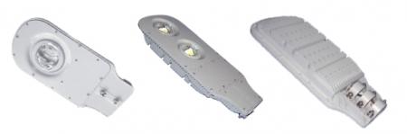 Lampu Jalan LED EJC 002