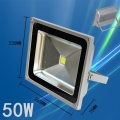 Flood Light 37-027-50W