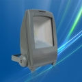 Flood Light 37-007-50W