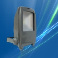 Flood LIght 37-007-30W