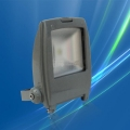 Flood Light 37-007-10W